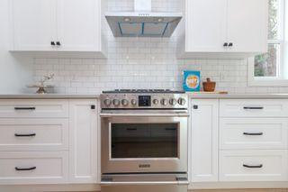Photo 20: 2631 Margate Ave in : OB South Oak Bay House for sale (Oak Bay)  : MLS®# 856624
