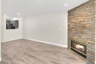 """Photo 12: 305 509 CARNARVON Street in New Westminster: Downtown NW Condo for sale in """"HILLSIDE PLACE"""" : MLS®# R2244471"""