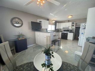 Photo 7: 10323 109 Avenue: Westlock House for sale : MLS®# E4235570