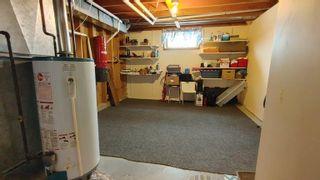 Photo 26: 5408 92 Avenue in Edmonton: Zone 18 House for sale : MLS®# E4248327