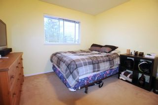 "Photo 11: 4531 BENZ Crescent in Langley: Murrayville House for sale in ""Murrayville"" : MLS®# R2320350"