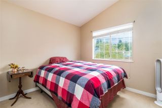 Photo 10: 1647 PHILIP Avenue in North Vancouver: Pemberton NV House for sale : MLS®# R2263711