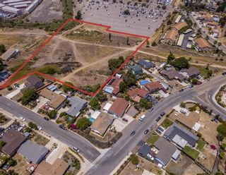 Photo 5: SPRING VALLEY Property for sale: Alpha Ave