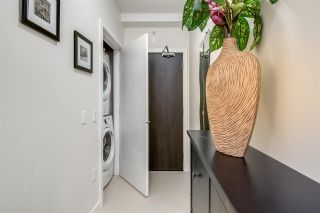 """Photo 14: 502 271 FRANCIS Way in New Westminster: Fraserview NW Condo for sale in """"PARKSDE"""" : MLS®# R2211600"""