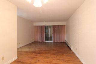 """Photo 7: 201 32040 TIMS Avenue in Abbotsford: Abbotsford West Condo for sale in """"Maplewood Manor"""" : MLS®# R2364559"""