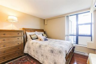 "Photo 13: 105 288 UNGLESS Way in Port Moody: North Shore Pt Moody Condo for sale in ""CRESCENDO"" : MLS®# R2437892"