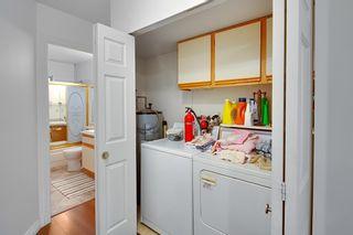 Photo 23: 71 20554 118TH AVENUE in Maple Ridge: Southwest Maple Ridge Townhouse for sale : MLS®# R2608866