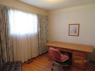 Photo 16: 163 Van Horne Crescent NE in Calgary: Vista Heights Detached for sale : MLS®# A1102407