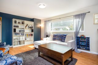 Photo 25: 4039 DUNPHY Street in Port Coquitlam: Oxford Heights House for sale : MLS®# R2315706