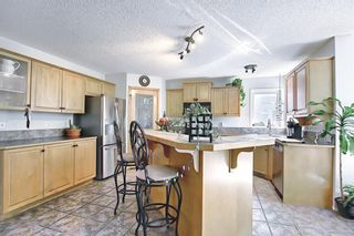 Photo 11: 287 Chaparral Drive SE in Calgary: Chaparral Detached for sale : MLS®# A1120784