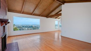 Photo 4: MISSION HILLS House for sale : 4 bedrooms : 2143 W California in San Diego