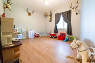 Photo 28: Saccucci Acreage in Rosthern: Residential for sale (Rosthern Rm No. 403)  : MLS®# SK866494