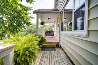 Photo 5: 6 Princes Walk in Rockingham: 5-Fairmount, Clayton Park, Rockingham Residential for sale (Halifax-Dartmouth)  : MLS®# 202123589