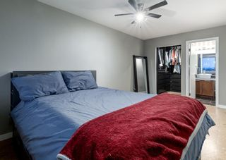 Photo 19: 701 300 MEREDITH Road NE in Calgary: Crescent Heights Apartment for sale : MLS®# A1083001