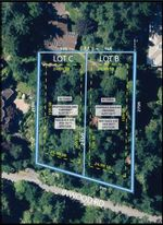 Main Photo: Proposed Lot C Inwood Rd in : NS Curteis Point Land for sale (North Saanich)  : MLS®# 874548
