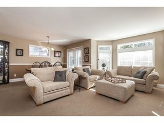 """Photo 9: 146 14154 103 Avenue in Surrey: Whalley Townhouse for sale in """"Tiffany Springs"""" (North Surrey)  : MLS®# R2447003"""