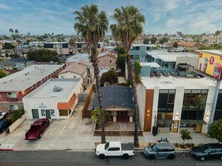 Photo 42: UNIVERSITY HEIGHTS House for sale : 2 bedrooms : 4634 30th St. in San Diego