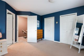 """Photo 16: 115 33751 7TH Avenue in Mission: Mission BC House for sale in """"HERITAGE PARK"""" : MLS®# R2309338"""