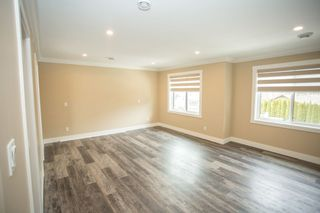 Photo 20: 38772 BUCKLEY Avenue in Squamish: Dentville House for sale : MLS®# R2580702