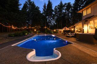 Photo 90: 2201 Sea Lion Way in : CV Comox Peninsula House for sale (Comox Valley)  : MLS®# 882274