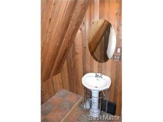 Photo 9: 848 I Avenue South in Saskatoon: King George Single Family Dwelling for sale (Saskatoon Area 04)  : MLS®# 422973