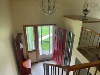Photo 27: 267 Sinclair Road in Chance Harbour: 108-Rural Pictou County Residential for sale (Northern Region)  : MLS®# 202121657