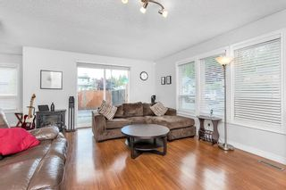 Photo 6: 1158 ESPERANZA Drive in Coquitlam: New Horizons House for sale : MLS®# R2581234