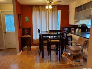 Photo 19: 421 Park Avenue in Melfort: Residential for sale : MLS®# SK868018
