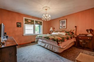 Photo 13: 85 Gray Road in Hamilton: Stoney Creek House (Bungalow) for sale : MLS®# X3628704