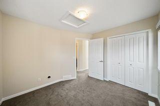 Photo 19: 351 Auburn Crest Way SE in Calgary: Auburn Bay Detached for sale : MLS®# A1136457