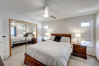 Photo 19: 1412 Costello Boulevard SW in Calgary: Christie Park Semi Detached for sale : MLS®# A1099320