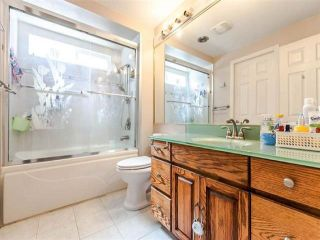 Photo 7: 6371 CAMSELL Crescent in Richmond: Granville House for sale : MLS®# R2546808