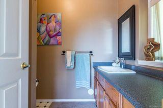 Photo 38: 130 Hawkins Rd in : CV Comox Peninsula House for sale (Comox Valley)  : MLS®# 869743
