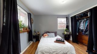 Photo 23: 2379 Black Rock Road in Grafton: 404-Kings County Residential for sale (Annapolis Valley)  : MLS®# 202112476