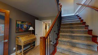 Photo 25: 6098 Copper View Lane in : Sk East Sooke House for sale (Sooke)  : MLS®# 870717