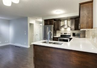 Photo 10: 240 MT ABERDEEN Close SE in Calgary: McKenzie Lake Detached for sale : MLS®# A1103034