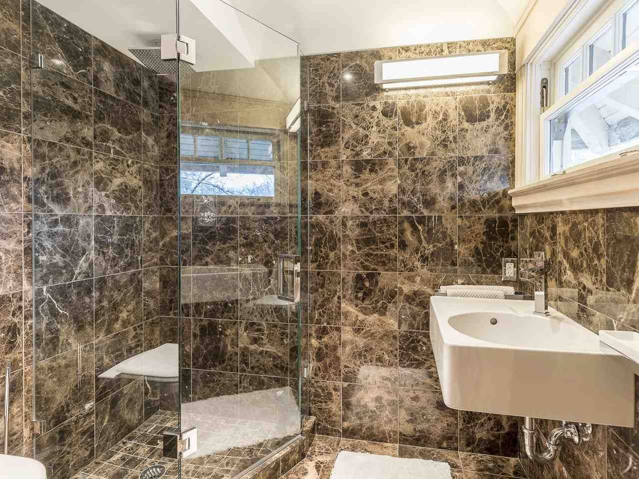 Photo 22: Photos: 3369 THE CRESCENT in Vancouver: Shaughnessy House for sale (Vancouver West)  : MLS®# R2534743