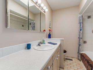 Photo 14: 974 BELVEDERE DRIVE in North Vancouver: Canyon Heights NV House for sale : MLS®# R2106348