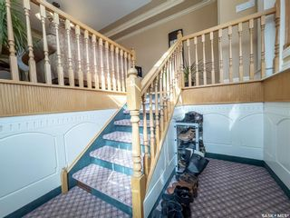 Photo 13: 1110 9th Avenue Northwest in Moose Jaw: Central MJ Residential for sale : MLS®# SK844906