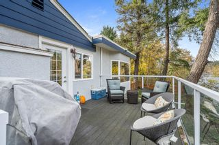 Photo 40: 940 Arundel Dr in : SW Portage Inlet House for sale (Saanich West)  : MLS®# 863550