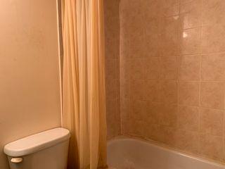 Photo 7: 207 10250 116 Street in Edmonton: Zone 12 Condo for sale : MLS®# E4258070