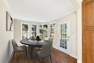 Photo 6: 28 Glacier Place SW in Calgary: Glamorgan Detached for sale : MLS®# A1091436