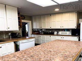 Photo 16: 36 Dock Street in Shelburne: 407-Shelburne County Residential for sale (South Shore)  : MLS®# 202123158