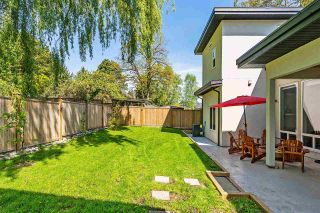 Photo 17: 5949 173B Street in Surrey: Cloverdale BC House for sale (Cloverdale)  : MLS®# R2450809