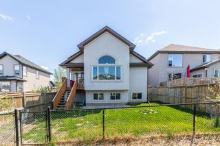 Photo 26: 6A Tusslewood Drive NW in Calgary: Tuscany Detached for sale : MLS®# A1115804