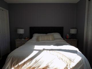 Photo 21: 5723 52 Street: Wetaskiwin House for sale : MLS®# E4264647