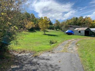 Photo 2: 420 Sixth Street in Kenora: Vacant Land for sale : MLS®# TB212860