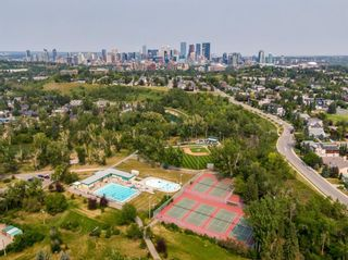Photo 21: 4401 Macleod Trail SW in Calgary: Parkhill Commercial Land for sale : MLS®# A1131473