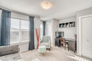 Photo 22: 69 Cranford Way SE in Calgary: Cranston Row/Townhouse for sale : MLS®# A1150127