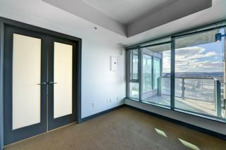 Photo 15: 902 888 4 Avenue SW in Calgary: Downtown Commercial Core Apartment for sale : MLS®# A1078315